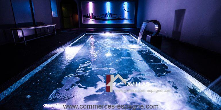 avillas-commerces-espagne-com01890-club-libertin-barcelone-3