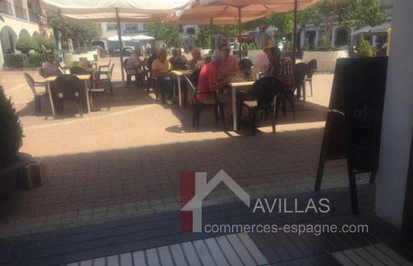 cafe-centre-commerces-espagne.com