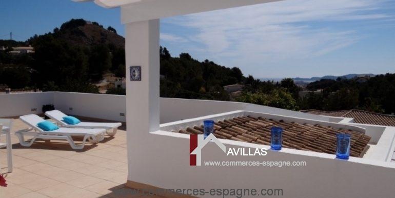 maison-hotes-avillas-commmerces-espagne-jaeva-4