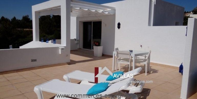 maison-hotes-avillas-commmerces-espagne-jaeva-6