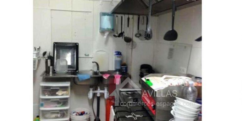altea-commerces-espagne-pizzeria