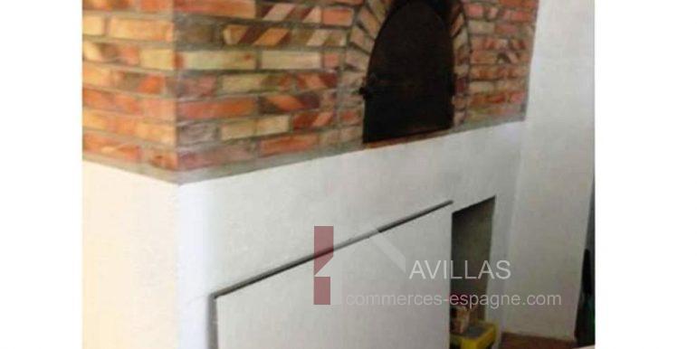 avillas-commerces-espagne-pizzeria
