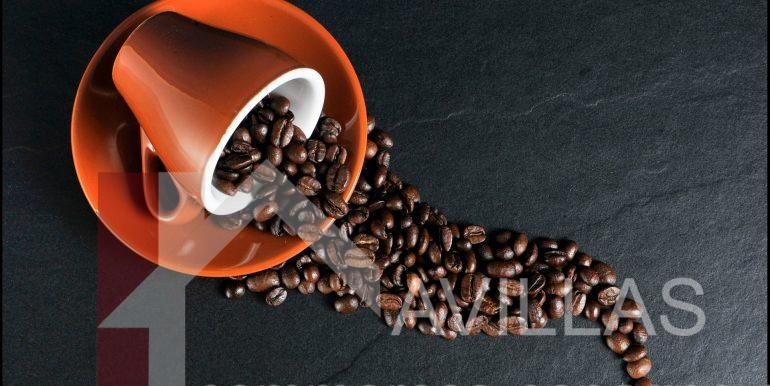 café-altéa-commerces-espagne.com