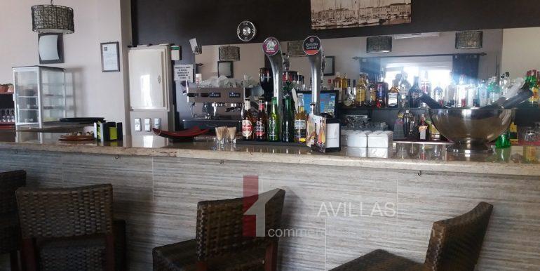 bar-restaurant-a-vendre-commerces-espagne.com