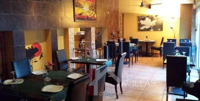 restaurant-a-vendre-albir-commerces-espagne.com