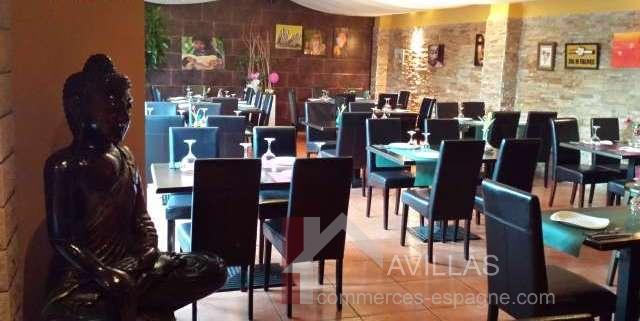 salle-pizzeria-albir-commerces-esapgne.com