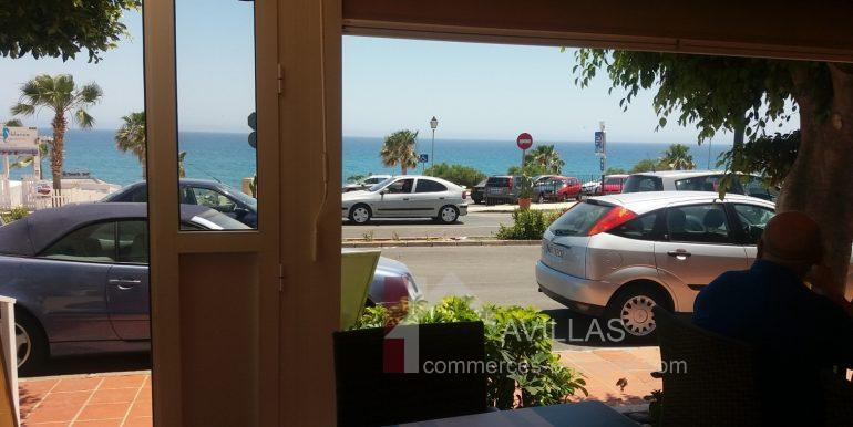 terrasse-restaurant-a-vendre-commerces-espagne.com