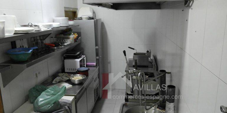 commerces-espagne-cuisine-2