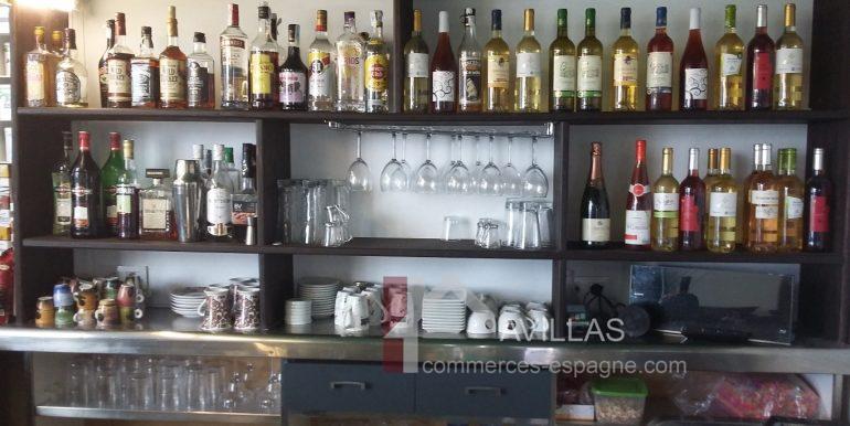 meuble-bar-commerces-espagne-com-ref01103