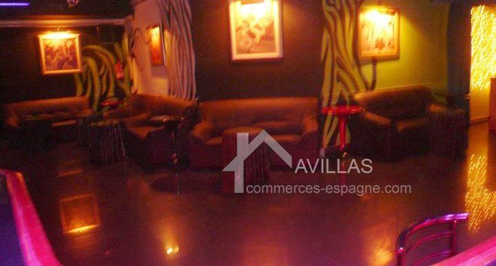 commerces-espagne-discotheque-disco-9