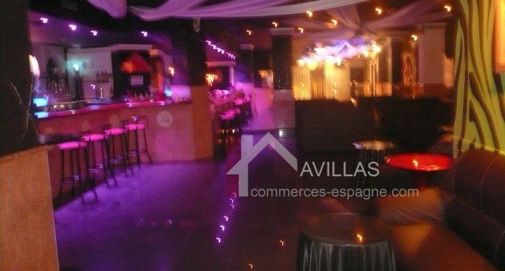 commerces-espagne-discotheque-disco3