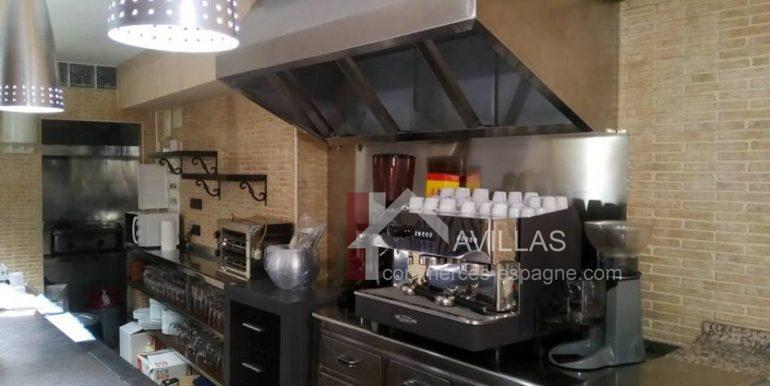 commerces-espagne-el-campello-380447_n