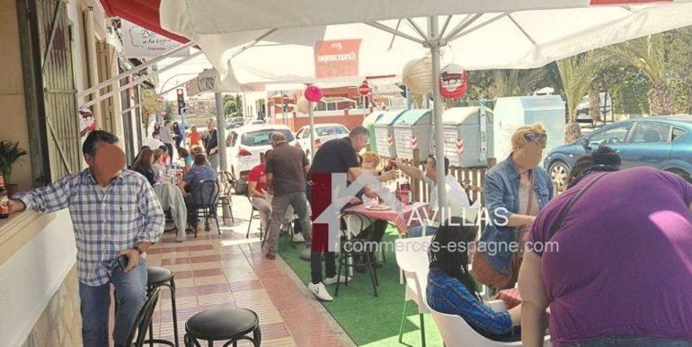 commerces-espagne-el-campello-7079_n