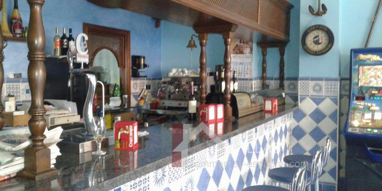 Estepona-commerces-espagne.com20160928_182410