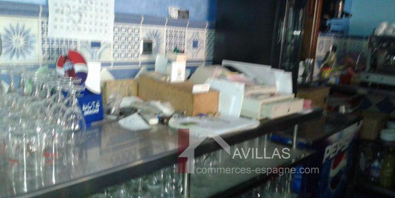Estepona-commerces-espagne.com-182725
