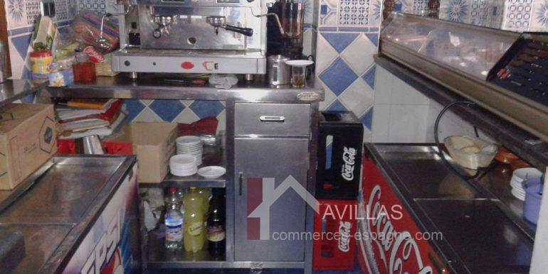 Estepona-commerces-espagne.com182734