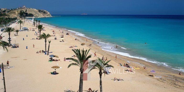 commerces-espagne.co COM03219 plage villajoyosa 3