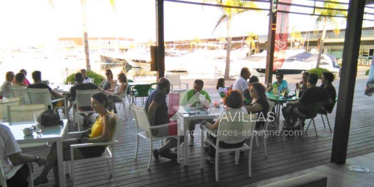 commerces-espagne-com-com03210-terrasse2