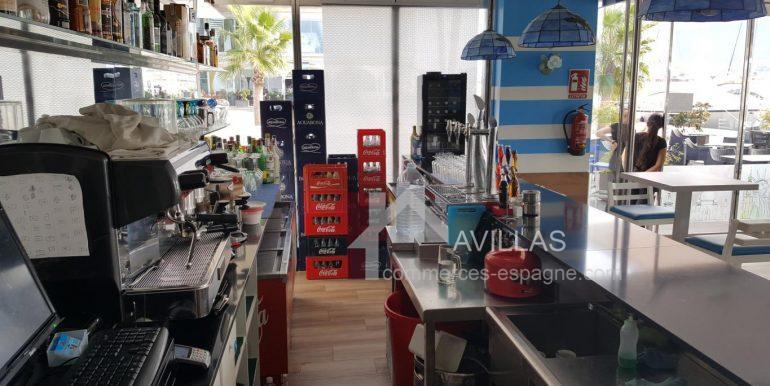 commerces-espagne-com-denia-restaurant-com12001-bar-2
