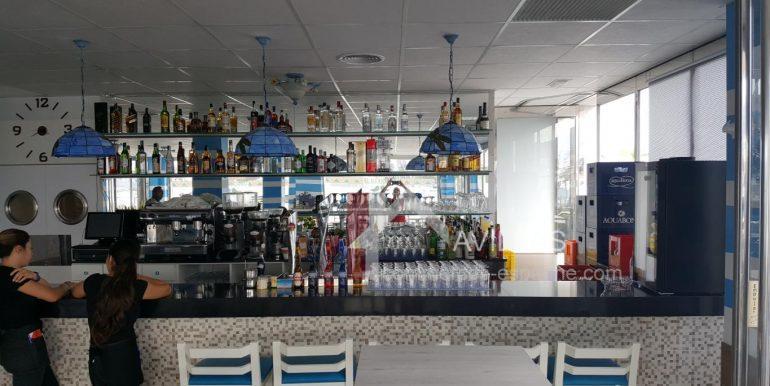 commerces-espagne-com-denia-restaurant-com12001-bar