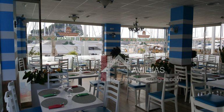 commerces-espagne-com-denia-restaurant-com12001-salle-5