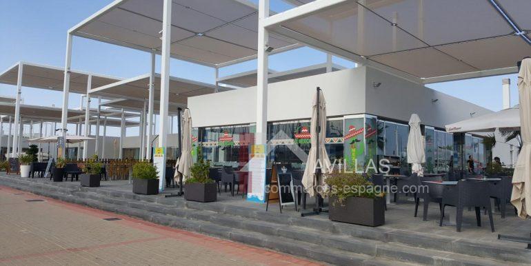 commerces-espagne-com-denia-restaurant-com12001-terrasse1-4