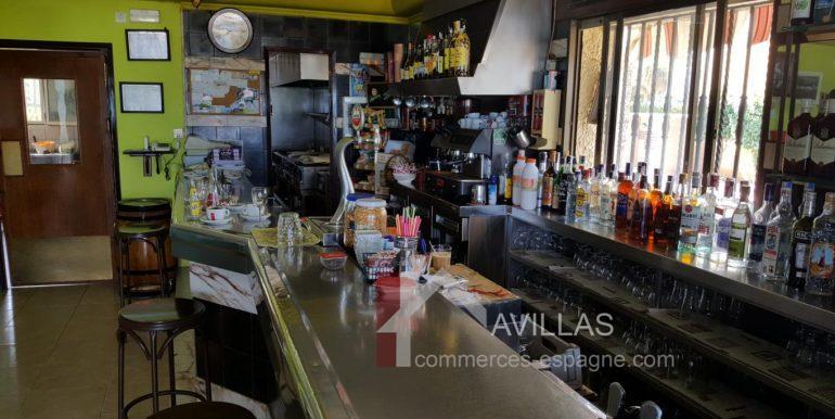 commerces-espagne-com-denia-restaurant-com12003-bar-2