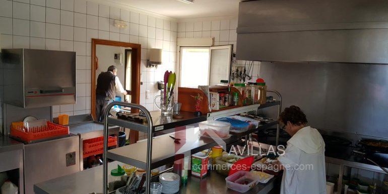 commerces-espagne-com-denia-restaurant-com12003-cuisine-2
