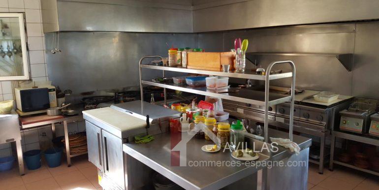 commerces-espagne-com-denia-restaurant-com12003-cuisine