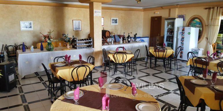 commerces-espagne-com-denia-restaurant-com12003-salle1