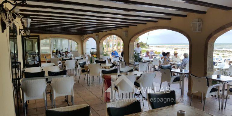 commerces-espagne-com-denia-restaurant-com12003-terrasse-4