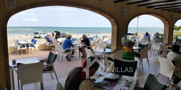 commerces-espagne-com-denia-restaurant-com12003-terrasse-5