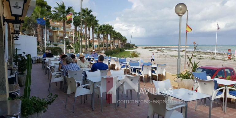 commerces-espagne-com-denia-restaurant-com12003-terrasse