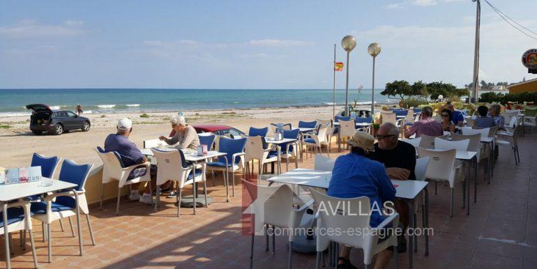 commerces-espagne-com-denia-restaurant-com12003-terrasse-8