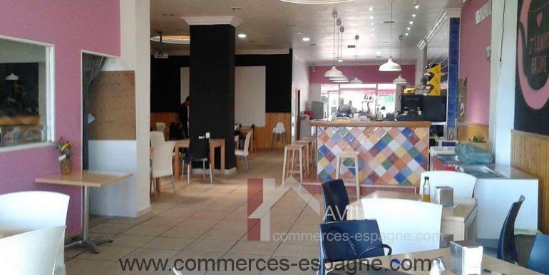 commerces-espagne-com-estepona-0_133330