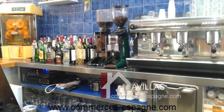commerces-espagne-com-estepona-134010
