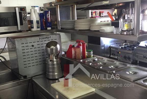 denia-bar-restaurant-com12002-cuisine (2)