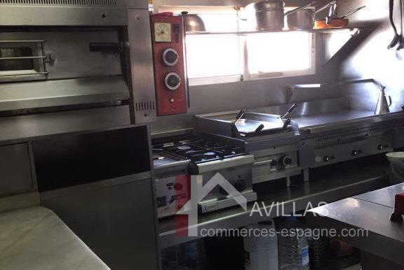 denia-bar-restaurant-com12002-cuisine