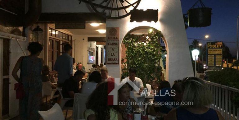 denia-bar-restaurant-com12002-terrasse (2)