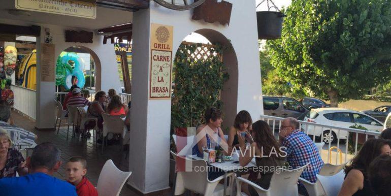 denia-bar-restaurant-com12002-terrasse (3)