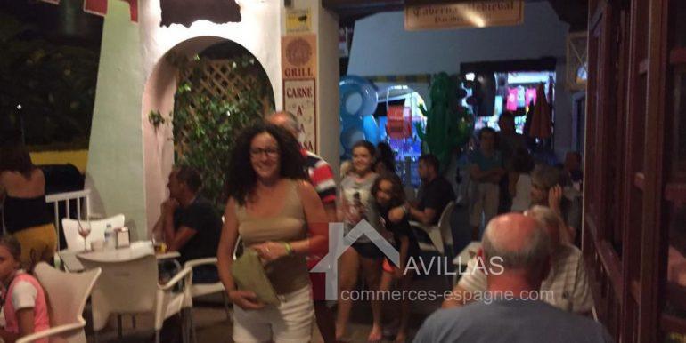 denia-bar-restaurant-com12002-terrasse (4)