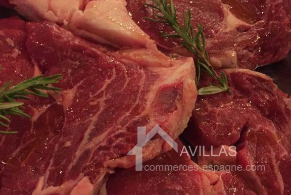 denia-bar-restaurant-com12002-viande