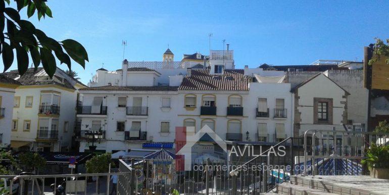 Marbella-restaurant-a-vendre-50646