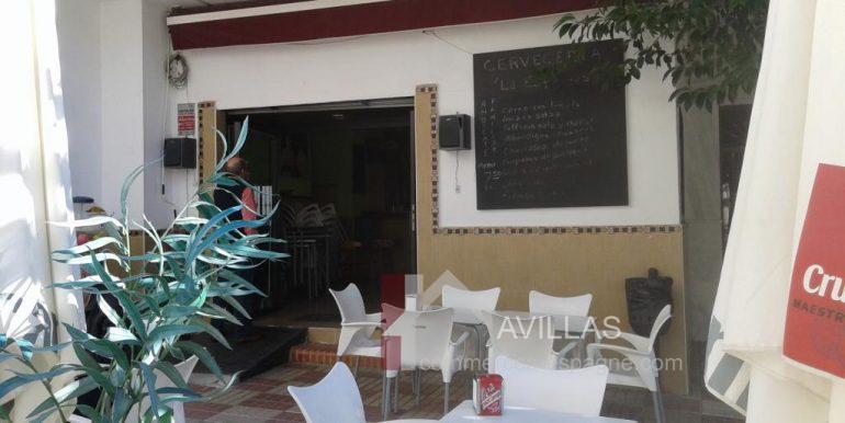 Marbella-restaurant-a-vendre-50746