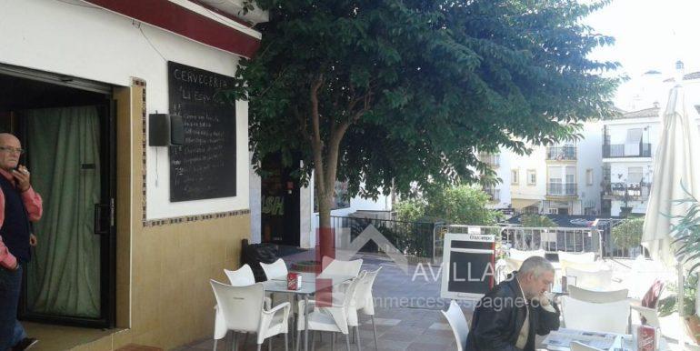 Marbella-restaurant-a-vendre-0812