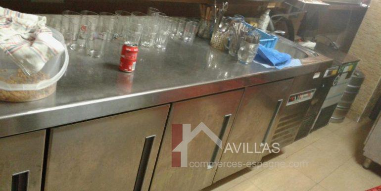 Marbella-restaurant-a-vendre-51150