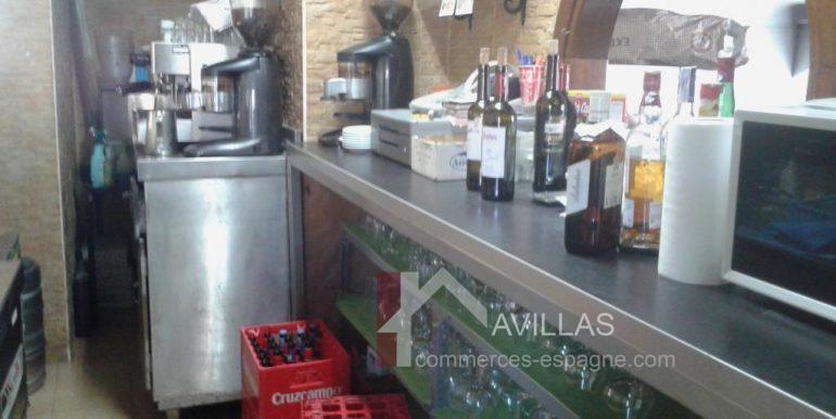 Marbella-restaurant-a-vendre-1154