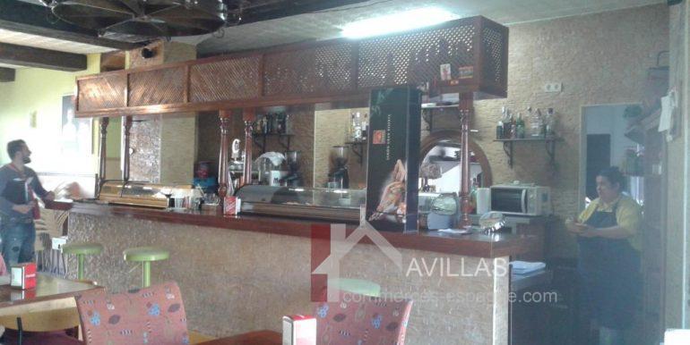 Marbella-restaurant-a-vendre-51234