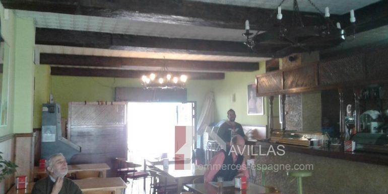 Marbella-restaurant-a-vendre-51239