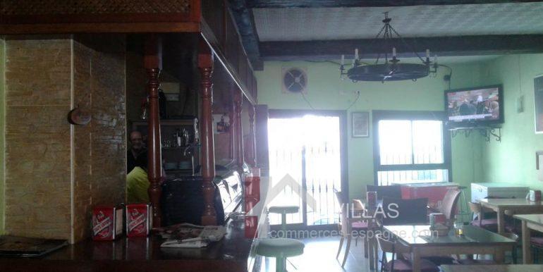 Marbella-restaurant-a-vendre-51316